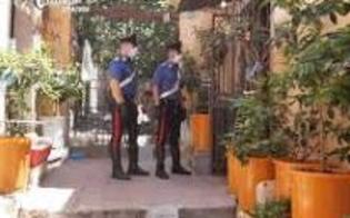 http://www.seguonews.it/giuseppina-ponte-uccisa-per-50-euro-dopo-la-lite-il-pensionato-ha-preso-una-pistola-e-ha-fatto-fuoco-