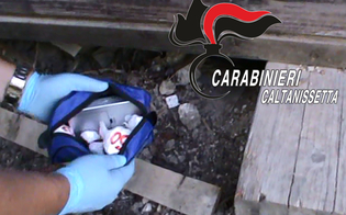 https://www.seguonews.it/carabinieri-caltanissetta-arrestato-giovane-trovato-con-95-grammi-di-cocaina-e-47-mila-euro-in-contanti
