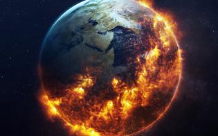 Calendario Maya, fine del mondo sempre più vicina ma sul web è stato dimostrato che si tratta di una bufala