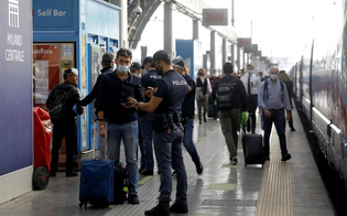 https://www.seguonews.it/dpcm-vertice-a-roma-ecco-le-regioni-a-rischio-lockdown-le-misure-per-la-sicilia-firma-attesa-in-serata