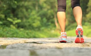 https://www.seguonews.it/mezzora-di-camminata-veloce-al-giorno-per-tornare-in-forma-e-ridurre-la-cellulite