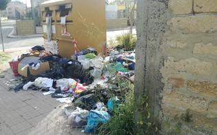 https://www.seguonews.it/gela-raccolta-di-indumenti-e-accessori-usati-giornata-di-raccolta-il-26-giugno-in-piazza-russello