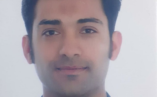 Caltanissetta, l'omicidio di Adnan: il giovane avrebbe provato a difendersi dalle coltellate