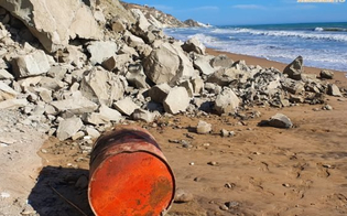 https://www.seguonews.it/ciclista-nisseno-trova-un-fusto-di-olio-esausto-in-una-spiaggia-agrigentina-sfiorato-il-disastro-ambientale