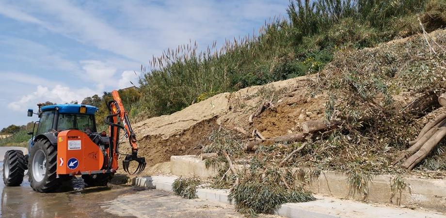 Ufficio progettazione: sbloccate in Sicilia in due anni oltre 40 opere pubbliche per 225 milioni di euro