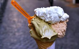 Dieta del gelato, come perdere chili senza troppe rinunce: ecco il programma settimanale