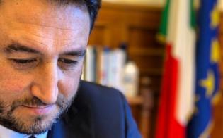 https://www.seguonews.it/in-sicilia-numeri-posti-letto-in-terapia-intensiva-gonfiati-cancelleri-se-cosi-fosse-sarebbe-gravissimo