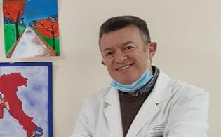 https://www.seguonews.it/coronavirus-il-primario-di-rianimazione-giancarlo-foresta-e-lora-dei-ringraziamenti-a-chi-e-stato-in-prima-linea-e-a-chi-ha-donato