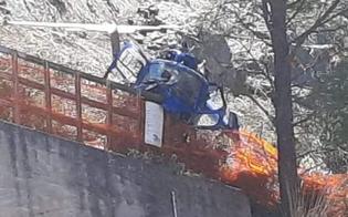 http://www.seguonews.it/elicottero-con-due-persone-a-bordo-si-schianta-sulle-madonie
