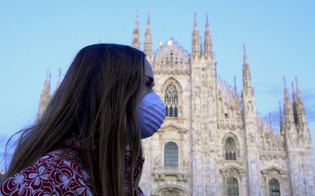 https://www.seguonews.it/coronavirus-bollettino-26-giugno-iss-in-italia-virus-continua-a-circolare-ma-quadro-generale-a-bassa-criticita