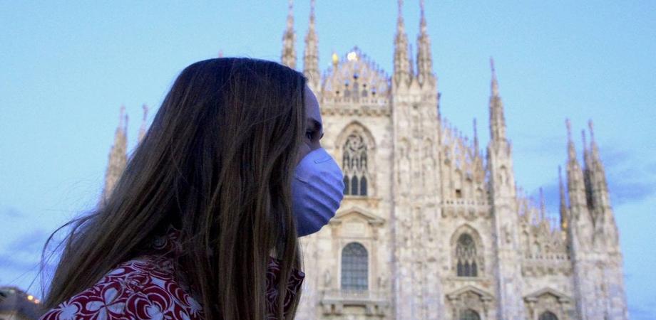 """Coronavirus, bollettino 26 giugno. Iss: """"in Italia virus continua a circolare ma quadro generale a bassa criticità"""""""