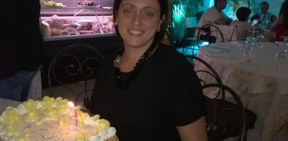 Piazza Armerina, dottoressa travolta da un'auto mentre era in bici: muore a 44 anni