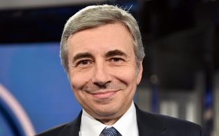 http://www.seguonews.it/il-virus-ha-perso-potenza-polemica-sulle-parole-di-zangrillo-richeldi-no-a-messaggi-fuorvianti