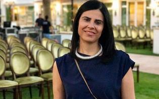https://www.seguonews.it/caltanissetta-approvato-dalla-giunta-il-rendiconto-2019-piu-fondi-per-strade-e-verde-cittadino