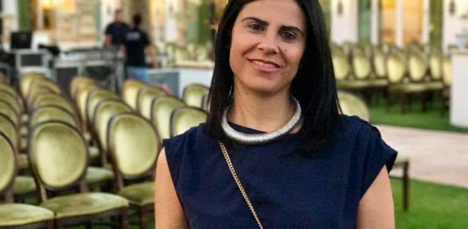 Caltanissetta, approvato dalla giunta il rendiconto 2019: più fondi per strade e verde cittadino