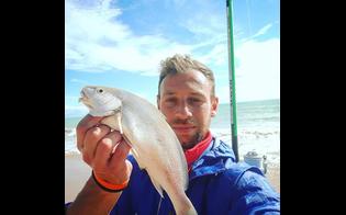 https://www.seguonews.it/giovane-di-marianopoli-appassionato-di-pesca-ripulisce-le-spiagge-per-passione-e-lancia-un-appello-rispettiamo-la-natura