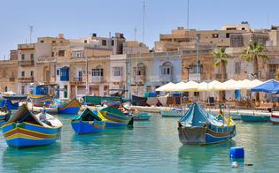 http://www.seguonews.it/dietrofront-di-malta-gli-italiani-potranno-raggiungere-lsola-stop-ad-ogni-restrizione