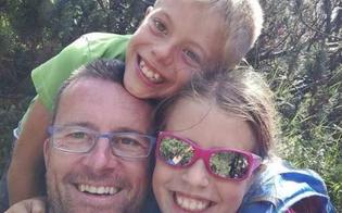 http://www.seguonews.it/padre-uccide-figli-trovata-una-lettera-indirizzata-alla-moglie-hai-rovinato-la-famiglia