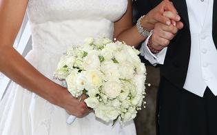 http://www.seguonews.it/m5s-matrimoni-settore-al-collasso-coppie-in-angoscia-e-la-regione-che-fa-dorme