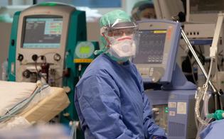 http://www.seguonews.it/coronavirus-nuova-impennata-di-casi-886-nuovi-positivi-nelle-ultime-24-ore-nove-le-vittime