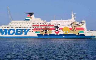 http://www.seguonews.it/migranti-salgono-a-30-i-contagiati-ospiti-della-moby-zaza-la-nave-rimane-in-rada-a-porto-empedocle