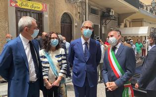 https://www.seguonews.it/butera-musumeci-in-visita-al-comune-il-borgo-va-restaurato