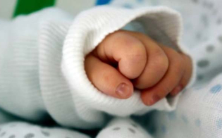 http://www.seguonews.it/neonato-muore-allutin-di-agrigento-la-procura-apre-uninchiesta