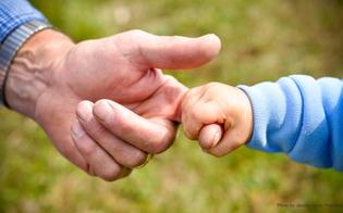 https://www.seguonews.it/bonus-baby-sitter-come-stipendio-ai-nonni-ecco-come-fare