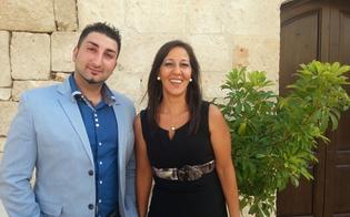 https://www.seguonews.it/marianopoli-i-consiglieri-di-opposizione-noto-e-cannella-chiedono-la-riapertura-del-mercato-settimanale