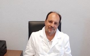 http://www.seguonews.it/caltanissetta-nunzio-angelo-marletta-e-il-nuovo-primario-di-medicina-trasfusionale-del-santelia