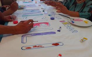 http://www.seguonews.it/giornata-mondiale-contro-le-droghe-casa-rosetta-a-caltanissetta-impegno-costante