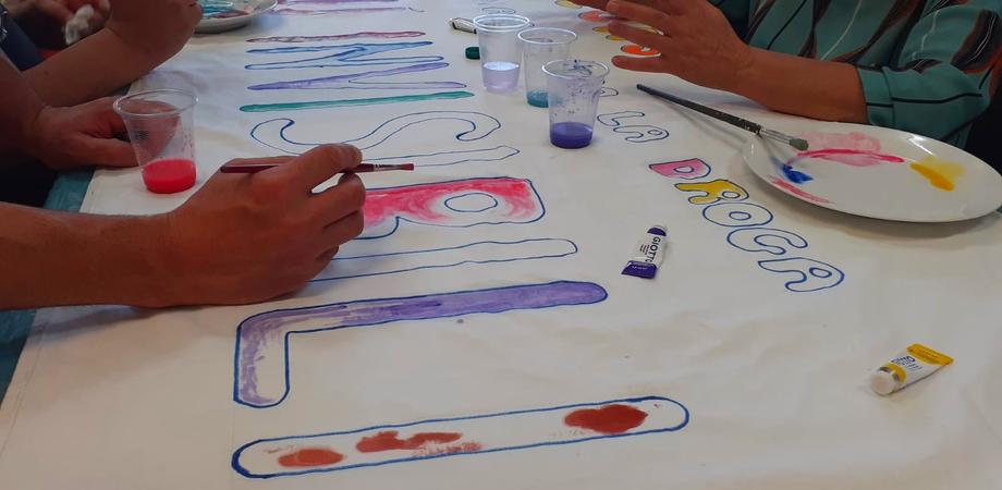 """Giornata mondiale contro le droghe, Casa Rosetta: """"A Caltanissetta impegno costante"""""""