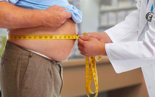 http://www.seguonews.it/obesita-in-aumento-dopo-il-covid-gli-esperti-i-cardiologi-si-preparino