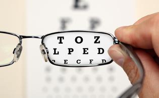 http://www.seguonews.it/decreto-rilancio-spunta-il-bonus-occhiali-ecco-come-funziona