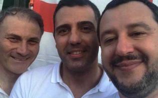 https://www.seguonews.it/2-giugno-pagano-la-lega-in-piazza-contro-il-governo-conte-per-dare-voce-al-popolo-martoriato