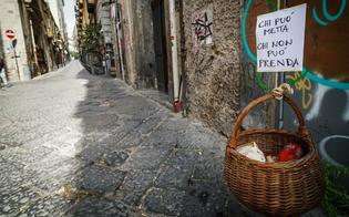 https://www.seguonews.it/famiglie-in-difficolta-il-vescovo-di-caltanissetta-annuncia-un-nuovo-progetto-u-panaru-la-solidarieta-che-parla-siciliano