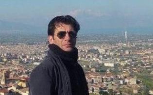 http://www.seguonews.it/si-lancia-con-il-parapendio-e-schianta-al-suolo-muore-a-49-anni-dopo-una-notte-di-agonia