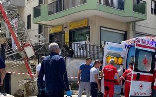 http://www.seguonews.it/caltanissetta-ricoverato-in-ortopedia-loperaio-caduto-dal-ponteggio-avviate-indagini-dei-carabinieri