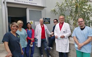 http://www.seguonews.it/al-pronto-soccorso-infettivologico-di-caltanissetta-medici-ed-infermieri-in-prima-linea-nella-lotta-al-covid-19