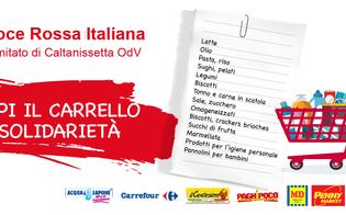 http://www.seguonews.it/riempi-il-carrello-della-solidarieta-a-caltanissetta-raccolta-di-generi-alimentari-nei-supermercati-della-citta