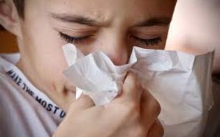 https://www.seguonews.it/da-settembre-niente-scuola-se-si-ha-il-raffreddore-obbligatorio-restare-a-casa-per-3-giorni