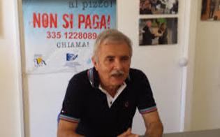 http://www.seguonews.it/apre-a-gela-uno-sportello-di-solidarieta-on-line-ce-il-rischio-che-molte-aziende-finiscano-nelle-mani-degli-usurai