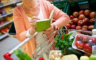 https://www.seguonews.it/a-caltanissetta-record-aumenti-prezzi-generi-alimentari-il-sindaco-avviate-le-verifiche