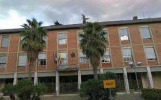 http://www.seguonews.it/san-cataldo-operazione-trasparenza-dopo-aver-dichiarato-fallimento-si-avvia-la-fase-del-risanamento-e-riequilibrio-dei-conti