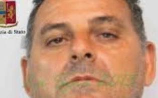 http://www.seguonews.it/ucciso-a-vittoria-un-ex-pentito-era-stato-affiliato-al-clan-carbonaro-dominante