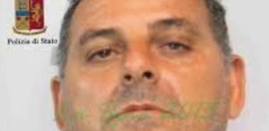 Ucciso a Vittoria un ex pentito: era stato affiliato al clan Carbonaro Dominante