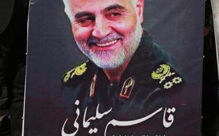 http://www.seguonews.it/iran-mandato-darresto-per-trump-per-luccisione-di-soleimani