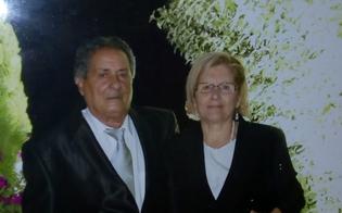 https://www.seguonews.it/caltanissetta-60-anni-insieme-filippo-e-giuseppa-festeggiano-le-nozze-di-diamante