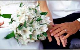 Futura sposa nissena scrive al presidente Musumeci: fateci tenere le mascherine nelle borsette