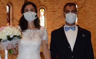 https://www.seguonews.it/lo-sposo-potra-tornare-a-baciare-la-sposa-via-le-mascherine-nuove-disposizioni-per-i-matrimoni